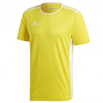 Koszulka adidas Entrada 18 JSY CD8390