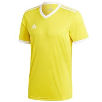 Koszulka adidas Tabela 18 JSY CE8941