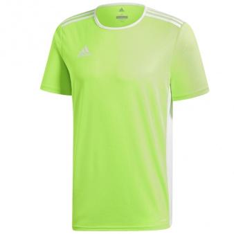 Koszulka adidas Entrada 18 JSY CE9758