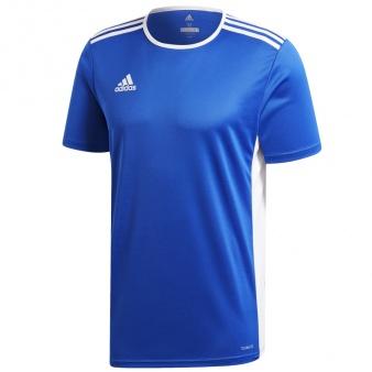 Koszulka adidas Entrada 18 JSY CF1037