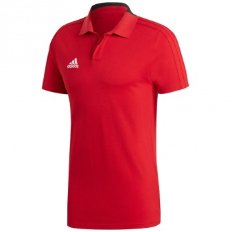 Koszulka adidas Condivo 18 Co Polo CF4376