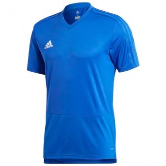 Koszulka adidas Condivo 18 TR JSY CG0352