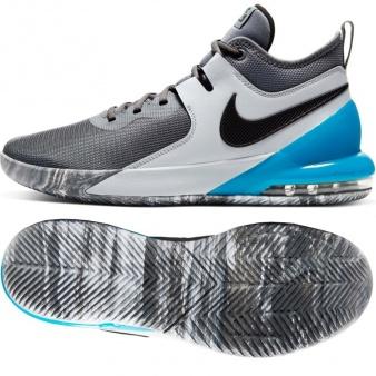 Buty Nike Air Max Impact CI1396 003
