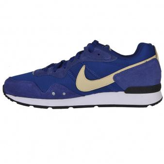Buty Nike Venture Runner CK2944 402