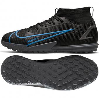 Buty Nike Jr. Mercurial Superfly 8 Academy TF CV0789 004