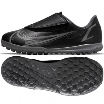 Buty Nike Jr. Mercurial Vapor 14 Club TF CV0839 004