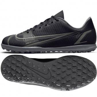 Buty Nike Jr. Mercurial Vapor 14 Club TF CV0945 004