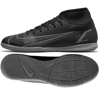 Buty Nike Mercurial Superfly 8 Club IC CV0954 004