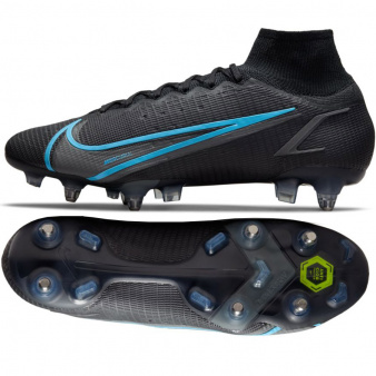 Buty Nike Mercurial Superfly 8 Elite SG-Pro AC CV0960 004