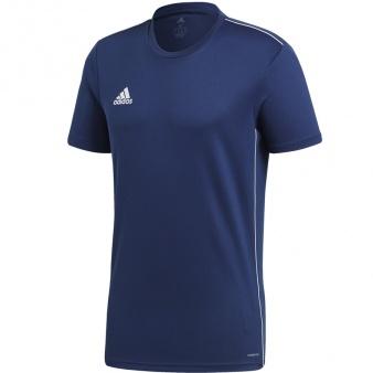Koszulka adidas Core 18 JSY CV3450