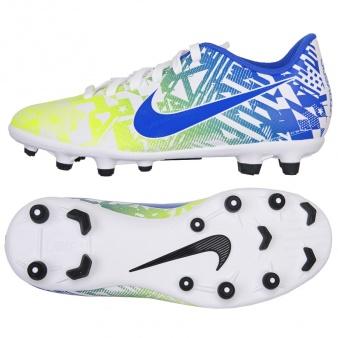 Buty Nike JR Vapor 13 Club Neymar FG/MG CV9351 104