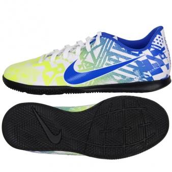 Buty Nike JR Vapor 13 Club Neymar IC CV9352 104
