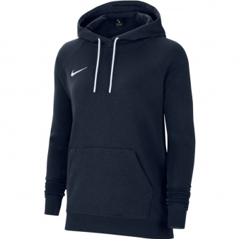 Bluza Nike Park 20 Fleece Hoodie Women CW6957 451