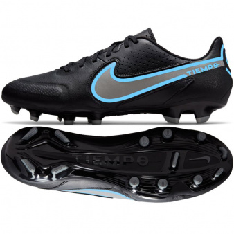 Buty Nike Tiempo Legend 9 Academy FG/MG DA1174 004