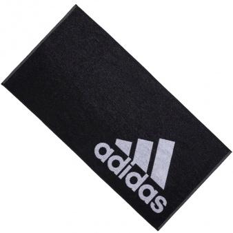 Ręcznik addias Towel DH2860