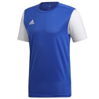 Koszulka adidas Estro 19 JSY Y DP3231