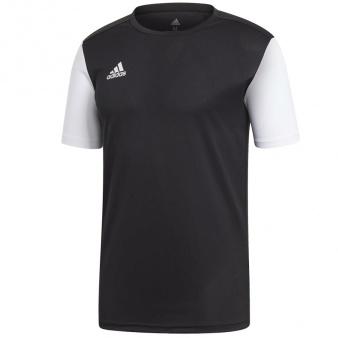 Koszulka adidas Estro 19 JSY DP3233