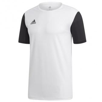 Koszulka adidas Estro 19 JSY Y DP3234