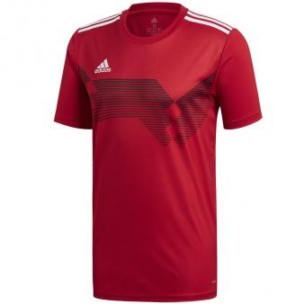 Koszulka adidas Campeon 19 JSY DP6809