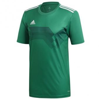 Koszulka adidas Campeon 19 JSY DP6811