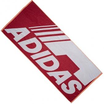 Ręcznik adidas Beach Towel DY5143