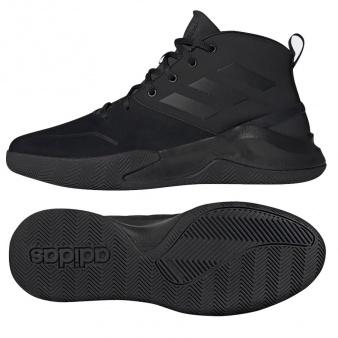 Buty adidas Ownthegame EE9642