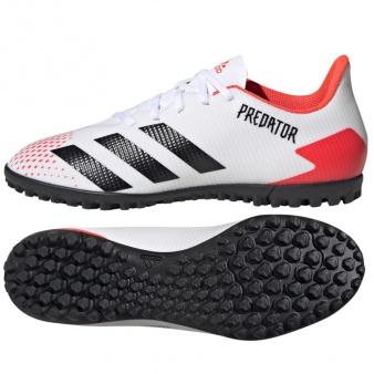Buty adidas Predator 20.4 TF EG0925