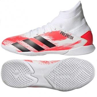 Buty adidas Predator 20.3 IN J EG0931