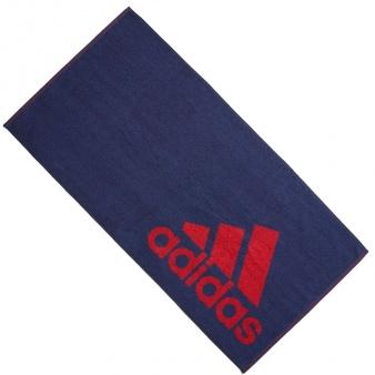 Ręcznik adidas Towel S FJ4773