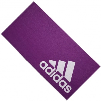 Ręcznik adidas Towel L FJ4777