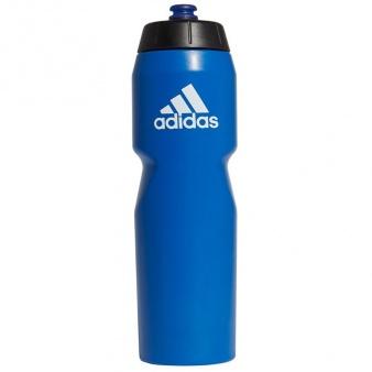 Bidon adidas Perf Bottle 0,75l FM9933