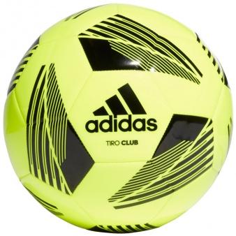 Piłka adidas Tiro Club FS0366