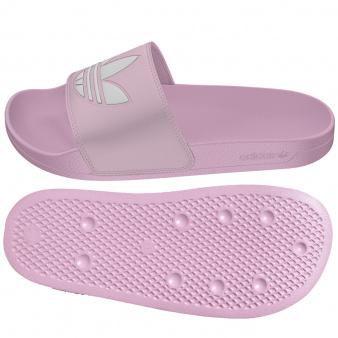 Klapki adidas Originals Adilette Lite Slides FU9139