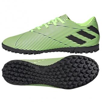 Buty adidas Nemeziz 19.4 TF FV3317