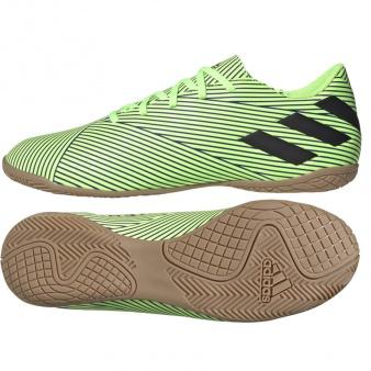Buty adidas Nemeziz 19.4 IN FV3997