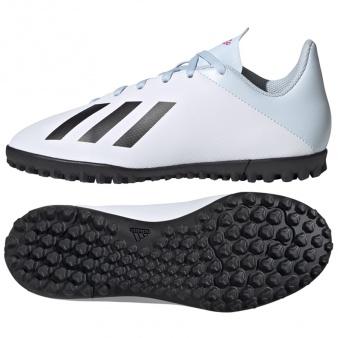 Buty adidas X 19.4 TF J FV4661