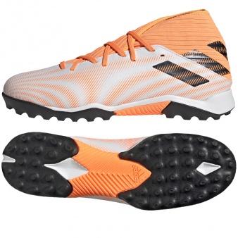 Buty adidas Nemeziz.3 TF FW7345