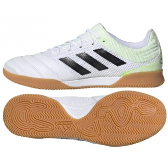 Buty adidas Copa 20.3 IN Sala G28547