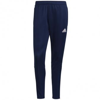 Spodnie adidas TIRO 21 Training Pant Slim GE5427