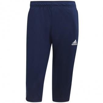Spodnie adidas TIRO 21 3/4 Pant GH4473