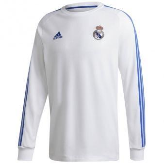 Bluza adidas Real Madryt GI0007