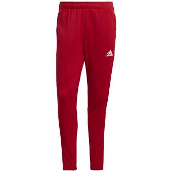 Spodnie adidas TIRO 21 Training Pant Slim GJ9869