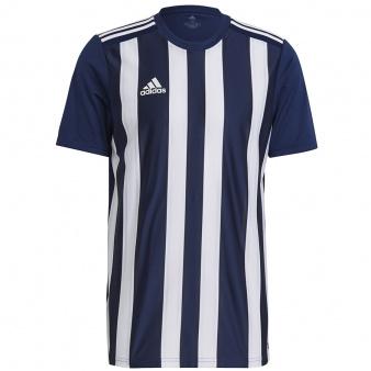 Koszulka adidas STRIPED 21 JSY GN5847
