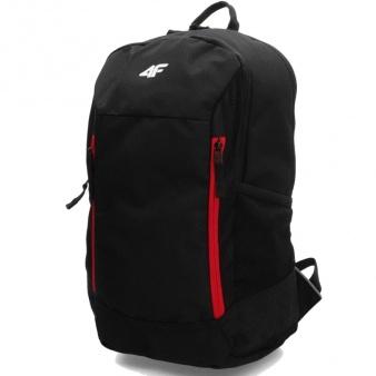 Plecak 4F H4Z20-PCU005 20S