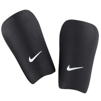 Nagolenniki Nike J CE SP2162 010