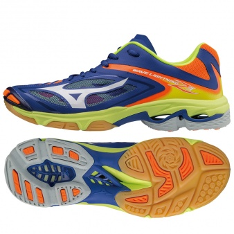 Buty Mizuno Wave Lightening Z3 SURFT V1GA170073