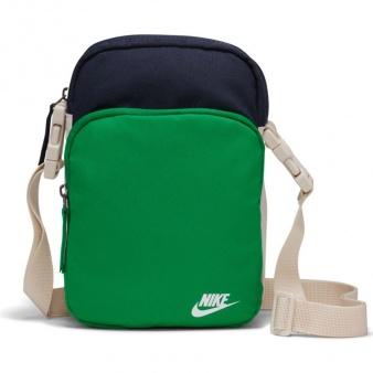 Saszetka Nike Heritage Smit 2.0 BA5898 310