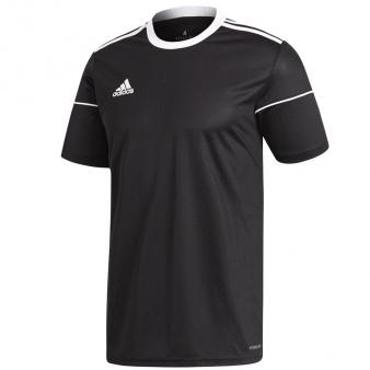 Koszulka adidas Squadra 17 JSY BJ9173