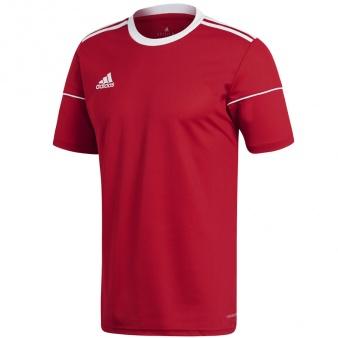 Koszulka adidas Squadra 17 JSY BJ9174