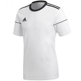 Koszulka adidas Squadra 17 JSY BJ9175